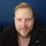 Remco Tensen Copywriter en SEO specialist